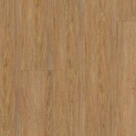 Sol COREtec effet Parquet Highlands Oak
