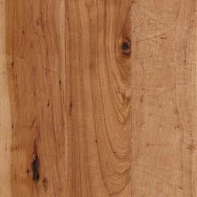 Parquet contrecollé chêne vieilli ANTIQUE PECAN NATURAL