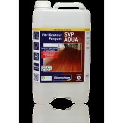 SVP Aqua