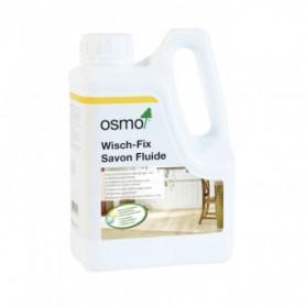 Savon fluide OSMO