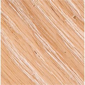 Chêne contrecollé Arktiss Brossé huilé