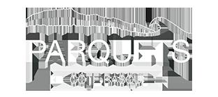 PARQUETS CÔTE BASQUE